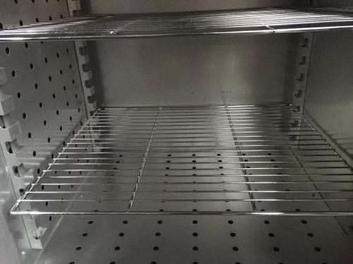 北方烘干箱