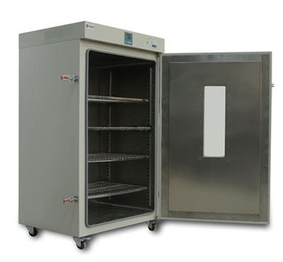 高质烘干箱